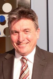 Brian Boll
